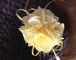 Tiara bouquet