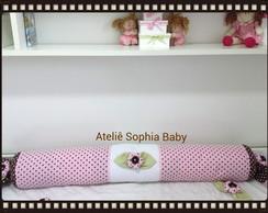 Rolo Charmoso 2 - Sophia Baby