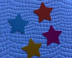 Aplique Estrela