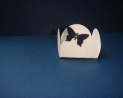 FORMINHA PARA DOCE - forminha de papel
