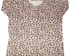 Camiseta de Oncinha