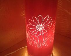 Lumin�ria Margarida