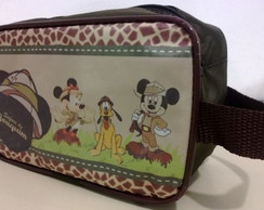 N�cessaire Mickey Safari