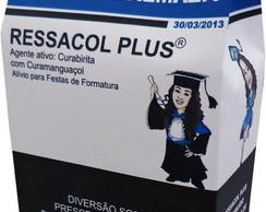 Kit Ressaca Saquinho FRETE GR�TIS*