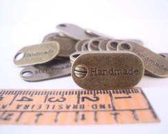 Kit pingente Handmade