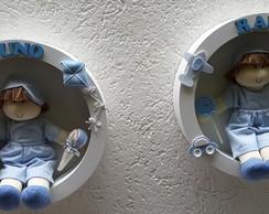 porta-maternidade