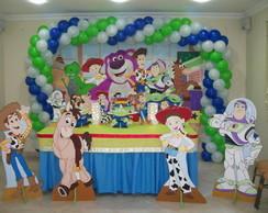 Mesa Tem�tica Toy Story ( MDF )