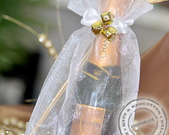 CHANDON BABY DECORADA I