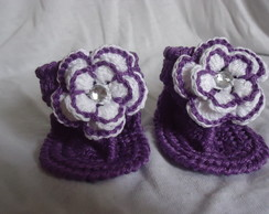 rasteirinha baby lil�s