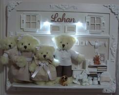 Fam�lia Lohan