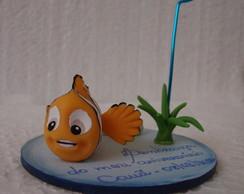 Porta Recado Nemo