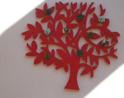 Arvore Decorativa Natal