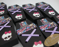 Arm�rio Monster High