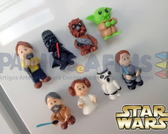 �m�s Star Wars