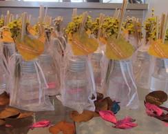 Aromatizador & Flores Secas III