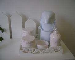 kit higieneporcelana