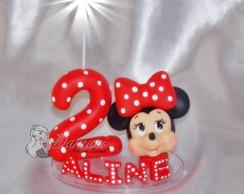 Vela Minnie