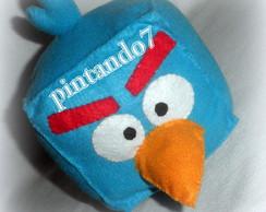 Angry Bird Space - Centro Mesa Gd