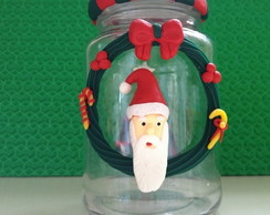 Pote de Natal