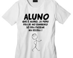 Camisetas INFANTIL personalizadas