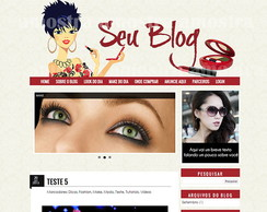 LAYOUT BLOG+LOGO+KIT FACEBOOK