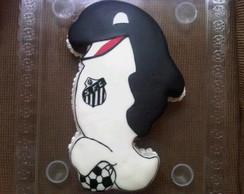 Bolo Santos F.C.