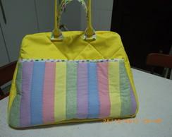 Frete gratis bolsa maternidade