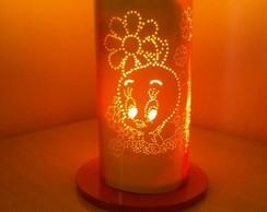 Lumin�ria