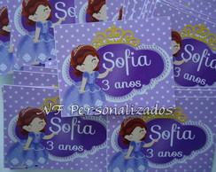Tag Princesa Sofia