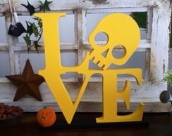 LOVE CAVEIRA NY