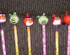 l�pis angry birds