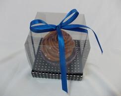 Cupcake & Lembrancinha