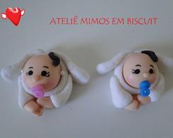 Beb� de Biscuit