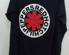 Camiset�o Red Hot Chili Peppers