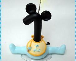 Vela Mickey Baby_c�pia proibida