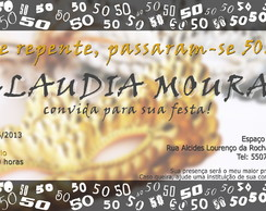 Convites, Cart�es, Logotipos, Fotos