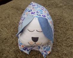 Travesseiro Cachorrinho