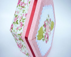 kit costura rosacontry