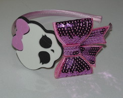 Tiara Monster High
