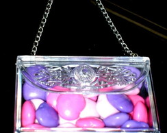 Lembran�a Bolsa Super Fashion