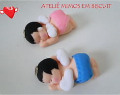 Beb� Anjinho - �m�