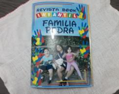 Revista Book