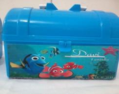 Maletinha Nemo