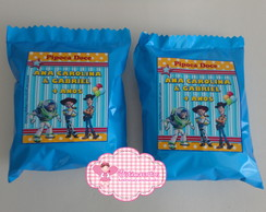 Pipoca Doce Toy Story 05