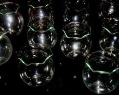 Petit verre 25ml