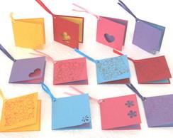 Kit Tags Mini Cart�es 02