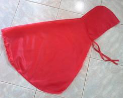 capa chap�uzinho vermelho