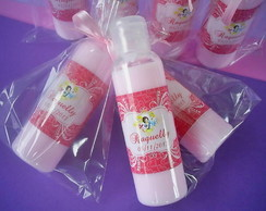 Mini Creme Hidratante 60ml