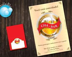 IMPRESSO Festa Boteco Open House Ch� Bar