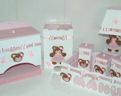 Kit higiene para beb�